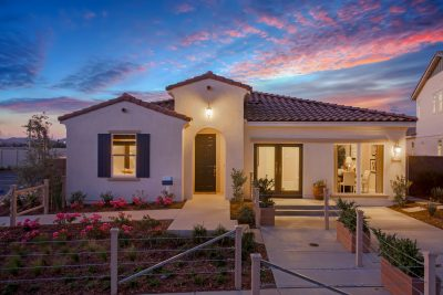 Last Chance at BlueWater in Lake Elsinore!